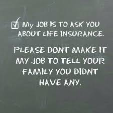 life insurance quotes and state farm life insurance quotes awesome 59 with best life insurance life insurance quotes