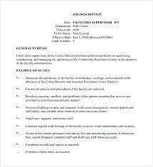 hostess sample resume job description sample example template hostess resume