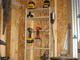 cordless drill storage. cordless drill storage r
