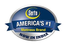 serta mattress logo. Over The Past Decade, Serta Has Been Fastest Growing Mattress Manufacturer. Logo