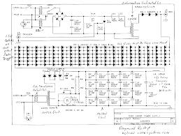 Dc Power Supply Design Pdf Sams Laser Faq Complete Ss Laser Power Supply Schematics