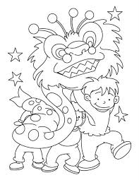Small Picture amazing Happy New Year 2015 Coloring Pages For Kids Coloring