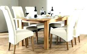 dining extending table and chairs interesting round extending dining table sets extendable kitchen and chairs oval