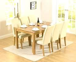 cream colored dining room sets cream dining room furniture coffee table elegant wooden cream dining room cream colored dining room