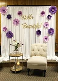 Mason Jar Decorations For Bridal Shower Bridal Shower Centerpieces Bridal Shower Centerpieces Bridal 53