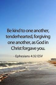 Forgiveness Bible Quotes New Pin By Yolanda On YCA Personal Prayers Pinterest Bible