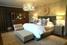 chandelier for bedroom tree branch chandelier bedroom traditional with feather headdress beige crystal chandelier bedroom lamps chandelier for bedroom