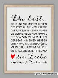 1434269253 91 Mehr Geschenke Liebe Meines Lebens Sprüche Und