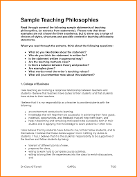 writing a teaching philosophy statement examples case writing a teaching philosophy statement examples sample teaching philosophy statement add9z03h png