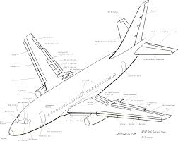 Boeing 737 pilots notes external view livingbasic gallery