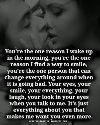 Romantic Love Quotes Beauteous Love Quotes For Him For Her Romantic Love Quotes Quotes Daily