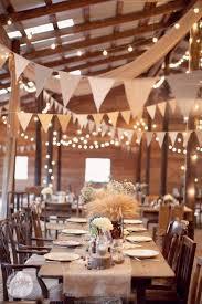lighting ideas for wedding reception.  ideas 30 barn wedding reception table decoration ideas to lighting for