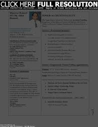Impressive Occupational Therapy Resumes Samples For Your