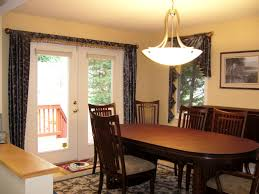 Lighting Over Kitchen Table Chandelier Lighting Marvelous Design Dining Room Chandelier