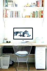 interior over desk shelving design dens libraries offices black and marvelous shelves above desktop wallpaper icons