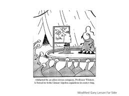 Cartoon Powerpoint Presentation Ppt Modified Gary Larson Far Side Cartoon Powerpoint Presentation