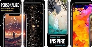 10 best iphone live wallpaper apps 2020