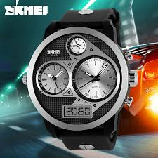 men stylish western watches prices accept paypal moq 100pcs men stylish western watches prices accept paypal moq 100pcs