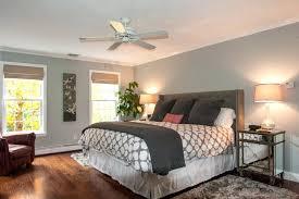 dark wood floor bedroom. Contemporary Floor Dark Grey Walls With Wood Floors Bedroom Decorating Ideas  Furniture Home Delightful Gray On Dark Wood Floor Bedroom O