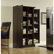 furniture office home. home plus dakota oak storage cabinet furniture office