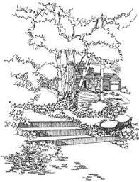 s google au blank html doodle art outlinescolouringaudraw doodles