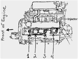 2000 kia sportage wiring diagram marvelous kia sephia wiring 2000 kia sportage wiring diagram admirably 2001 kia sephia starter wiring diagram fixya of 2000 kia