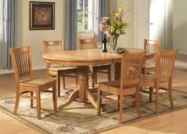 16 set of 6 dining room chairs brilliant 6 dining room chairs round dining room set