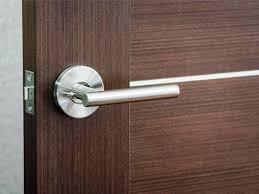modern interior door. Modern Interior Door Handles A