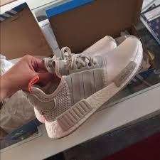adidas shoes nmd womens. adidas shoes nmd womens