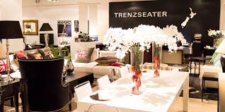 christchurch and auckland store trenzseater new zealand