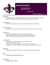 Remarkable Making Resume In Indesign With Additional Jessica S