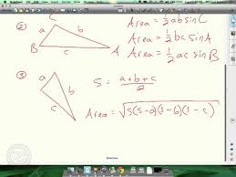 precalculus with trigonometry chapter 6 review