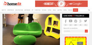 office design blogs. top 100 best interior design blogs of 2016 by coveted magazine office c