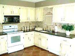 Kitchen Backsplash Installation Cost Magnificent Cost To Install Kitchen Backsplash Cost To Install Kitchen