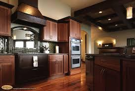 minneapolis kitchen designer. kitchen design minneapolis designs 2013 traditional best pictures designer