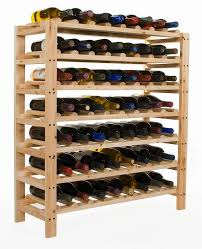 types of wine racks.  Types The Above Pictured Wine Rack Is Really Quite Ideal Except For The Fact  That I Never At Any Given Moment Have Much Wine Suppose Drink It  On Types Of Wine Racks T