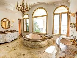 Homes With Luxurious Bathrooms Business Insider Adorable Luxurious Bathrooms