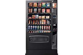 Second Hand Vending Machines For Sale Perth Adorable Vending Machines For Sale Australia Bulk Mini Vending Machines For
