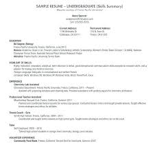 Headings For Resumes Mesmerizing 48 Another Name For Cover Letter Heading How To Write A Resume