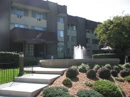 photo parkside apartments