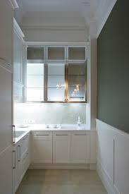 Small Kitchen For Studio Apartment Modern Apartment Kitchen Designs Full Size Of Kitchen Room2017