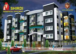 Sathya Design Associates Vashan Associates Sathya Constructions