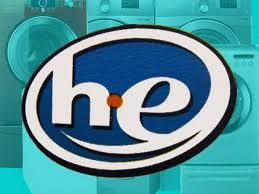 he washer detergent.  Detergent The American Cleaning Institute Reported That HE Washing Machines Typically  Use Less Than 66 Percent Of The Amount Water Used In Average Washer To He Washer Detergent R