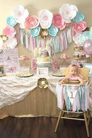Best 25+ Pastel party decorations ideas on Pinterest | Pastel party,  Balloon ideas and DIY 21st birthday party decor