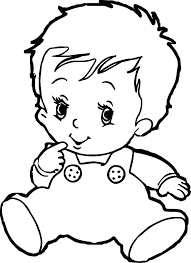 Pages For Kids To Color Kids Color Pages Kids Coloring Pages