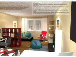 best furniture for studio apartment. Ikea Studio Apartment Designs Best Ideas  On Layout Furniture For