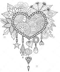 Small Picture 518 best coloring pages for adults images on Pinterest Coloring