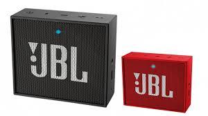 speakers jbl bluetooth. jbl go portable bluetooth speaker speakers jbl l