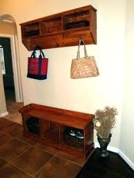Entry benches shoe storage Foyer Small Entryway Shoe Storage Furniture Entryway Shoe Storage Bench Shoe Entryway Storage Furniture Entry Bench Small Lowes Small Entryway Shoe Storage Small Entryway Shoe Storage Cabinet
