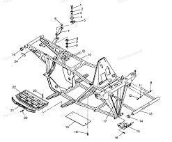 2017 polaris scrambler 850 wiring diagram wiring diagrams polaris scrambler 850 wiring diagram digital